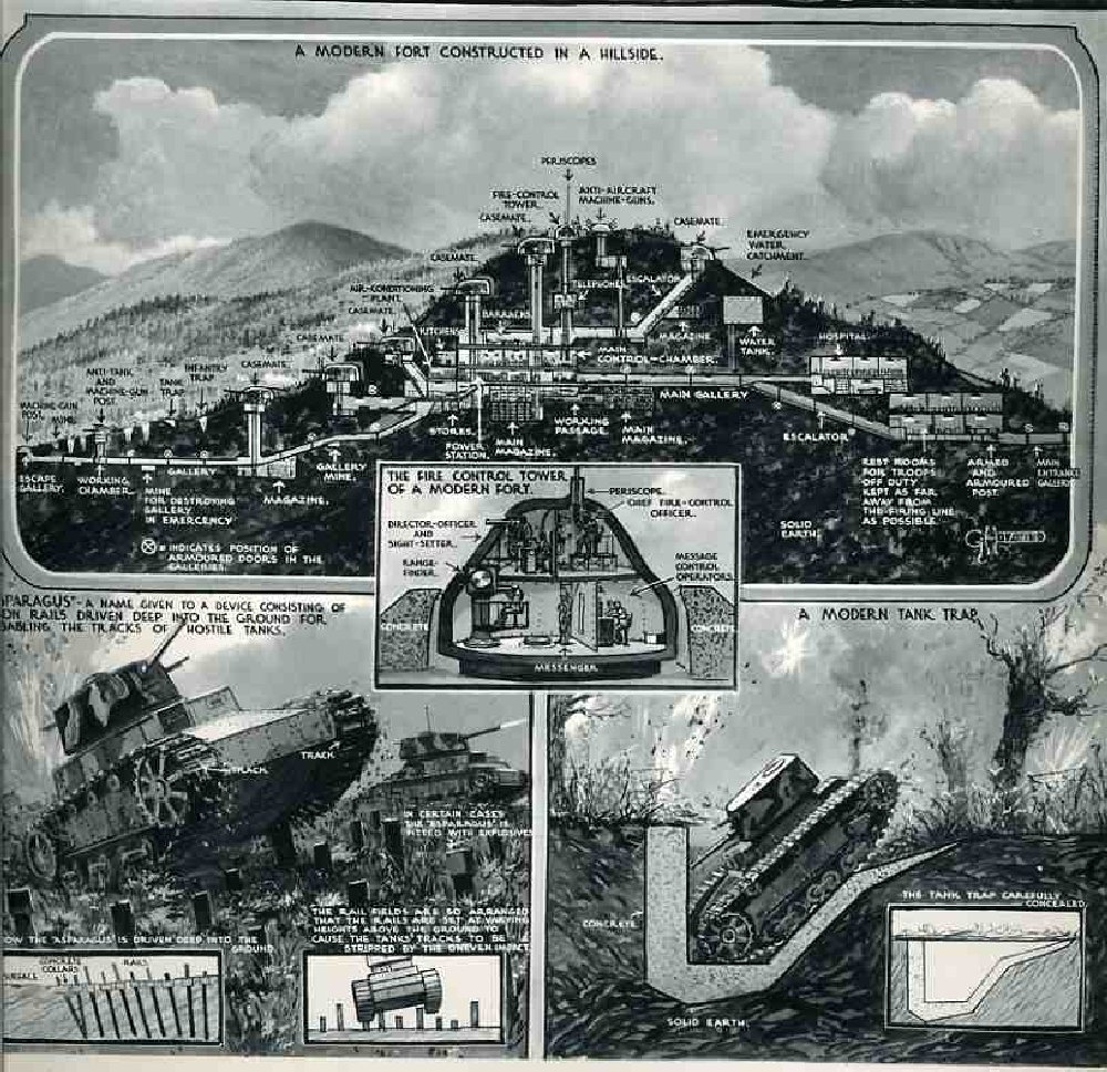 cannon mountain map with 22927 Maginot Line Gros Ouvrage Fort Image Intensive on Citadels Of Christendom 6 Mighty Crusader Castles moreover Nhdrive further 7C 7C  cs dartmouth edu 7Cwhites 7Cphotos 7Cmap franc gif additionally Tribe Of Manasseh furthermore 871.